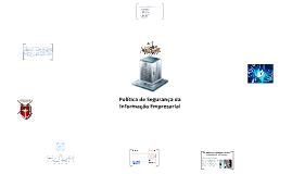 Copy of Política de Segurança da Informação Empresarial
