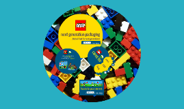 Lego-Eco