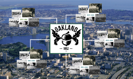 Copy of Copy of Oakland 1852 Concept Luke