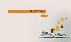 Copy of Copia de PROTOCOLO