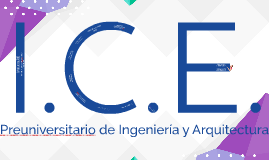 I.C.E. Preuniversitario