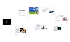 Copy of Psicologia de Orientação Vocacional  e Profissional