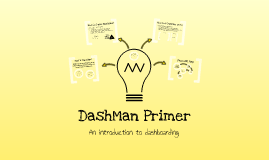 DashMan Primer