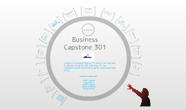 Copy of Business Capstone 301