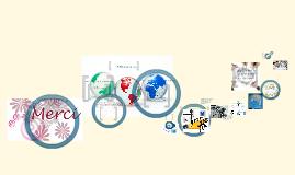 Copy of le management interculturel
