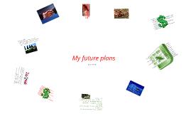 english future project