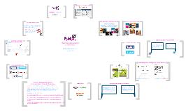 Effective Social Media Management: Presentation for Kura Hulanda Resorts