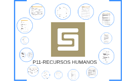 Copy of RG-RRH-001 REQUERIMIENTO DE PERSONAL