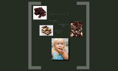 Sweetnes of Chocolate