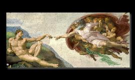 Psicologia & Religião - Godoy