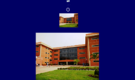 TALLER: ELEMENTOS ESTRUCTURALES DEL TRABAJO DE INVESTIGACION (PARTE I)