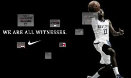 Basketball NBA/BBL