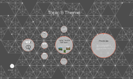 Topic&Theme