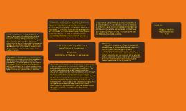 Modelos Matematicos Aplicados En La Investigacion De Operaciones