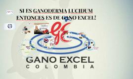 Copy of SI ES GANODERMA ES GANO EXCEL