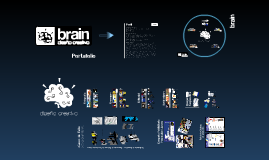 Copy of Portafolio Brain Diseño Creativo