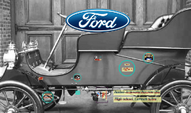 Copy of FORD MOTOR COMPANY