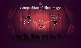 Composition of Film: Image