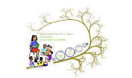Copy of NCBTS-Social Regard for Learning