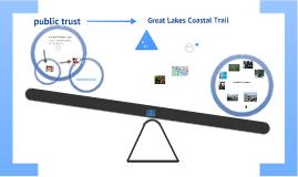 Great Lakes Trail - Detroit short presentation