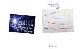 Copy of Copy of ITGS