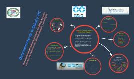 Especialización docente de nivel superior en educación y TIC