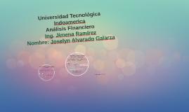 LOS PROCESOS DE NEGOCIOS Y LA TECNOLOGÍA DE LA INFORMACIÓN