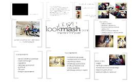 lookmash.com