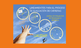 Copy of MODELO DE EVALUACIÓN A DISTANCIA-CALED