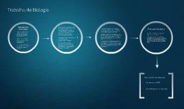 A história da Terra e a evolução biológica