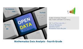 Copy of OPEN DATA