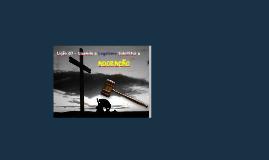 Lição 07 - Quando o Legalismo Substitui a Adoração