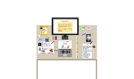 Copy of Copy of Copy of Proyecto de Electronica I Luz de Emergencia