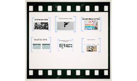 Portal web de television a la carta