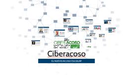 Ciber acoso - El nuevo acoso escolar