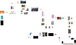 Y-Bash 2014