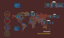 Copy of Economy