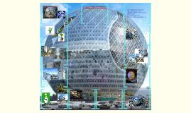Copy of Technosphere Dubai