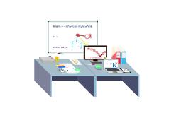 Criação de páginas Web - Microsoft Expression Web