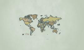 Exportaciones de