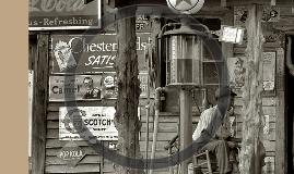 publicidad años 20