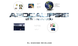 02_ESP – El enemigo revelado