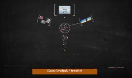 Gun Grahak Drashti