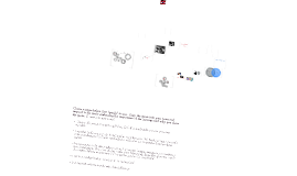Copy of Copy of Elie Wiesel's Night: Background
