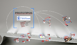 Copy of Clases de Prototipos: