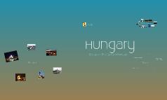 Hungary-new