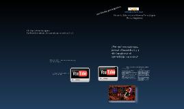 Copy of Webinar2010 parte I