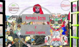 Copy of antonio berni