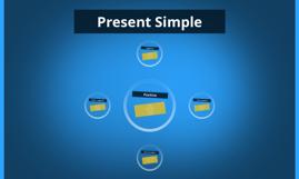 Copy of Present Simple