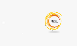 MUSE Creative Concepts